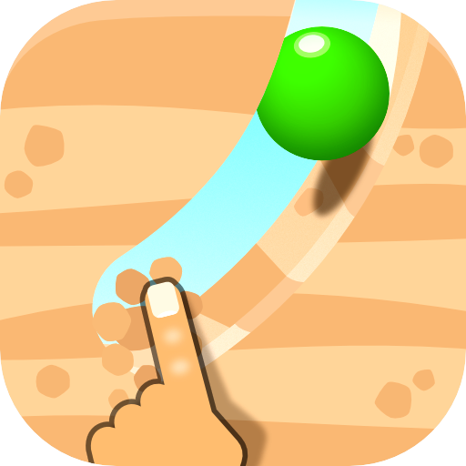 Dig This! 1.1.36 APK