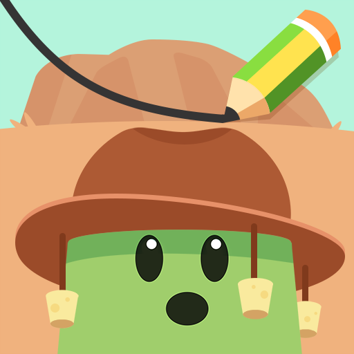 Dumb Ways To Draw 2.6 APK