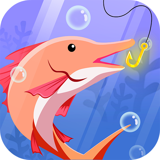 Fishing Break 1.1.1 APK