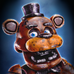 Five Nights at Freddy's AR: Special Delivery 9.1.0 APK