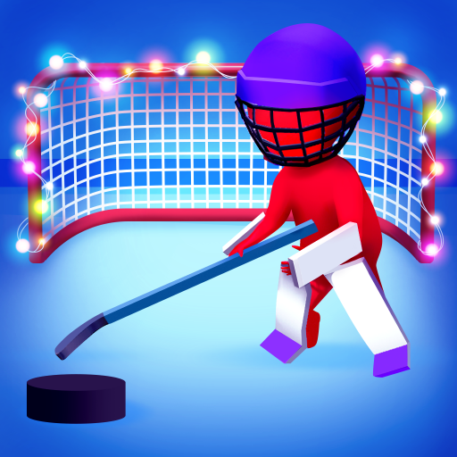 Happy Hockey! 1.8.10 APK