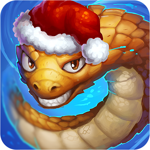 Little Big Snake 2.6.13 APK