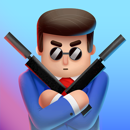 Mr Bullet – Spy Puzzles 5.8 APK