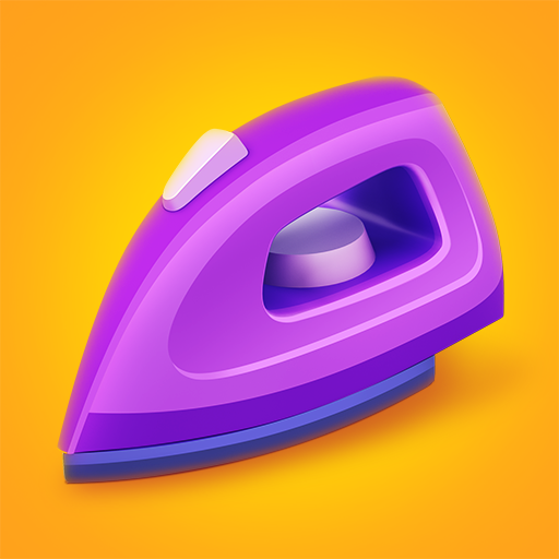 Perfect Ironing 1.1.6 APK