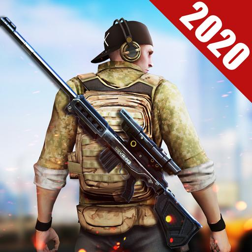 Sniper Honor 1.8.5 APK