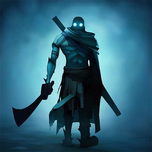 Stickman Master: League Of Shadow 1.5.1 APK