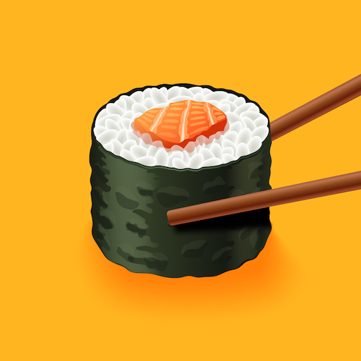Sushi Bar Idle 2.6.4 APK
