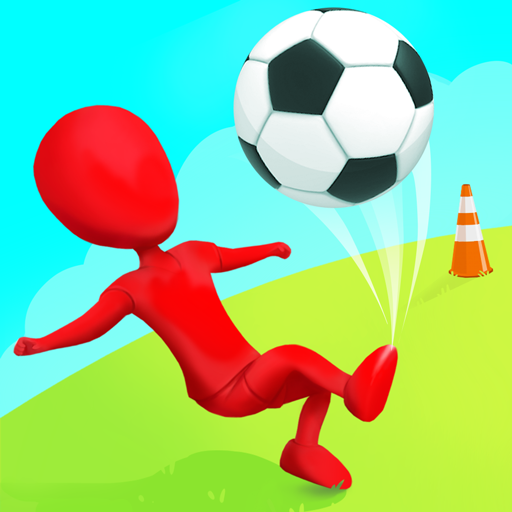 Crazy Kick! 1.7.4 APK