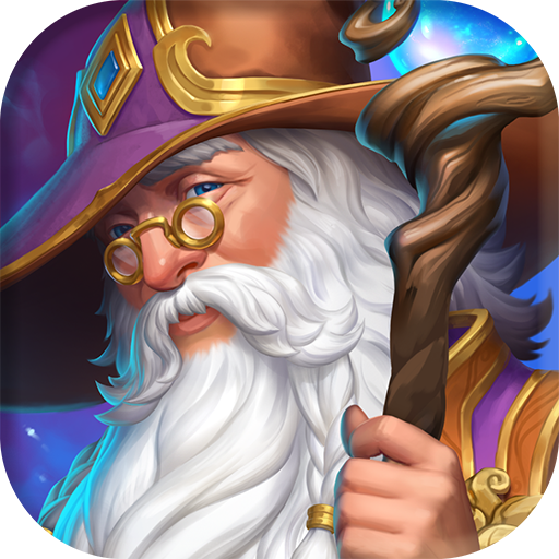 Emerland Solitaire 2 Card Game 87 APK