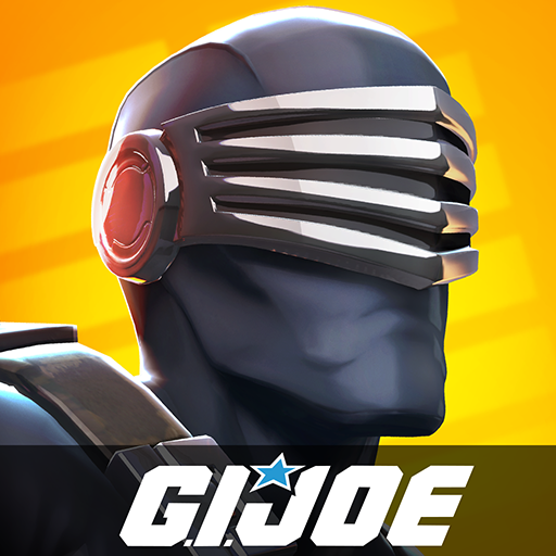 G.I. Joe: War On Cobra 1.1.6 APK