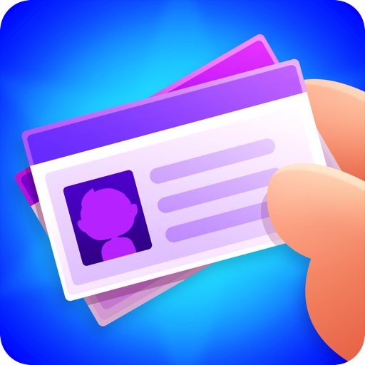 ID Please – Club Simulation 1.5.40  APK
