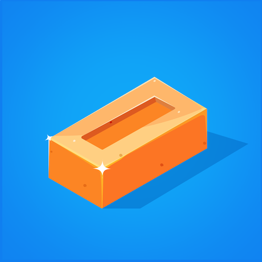 Idle Construction 3D 2.12 APK