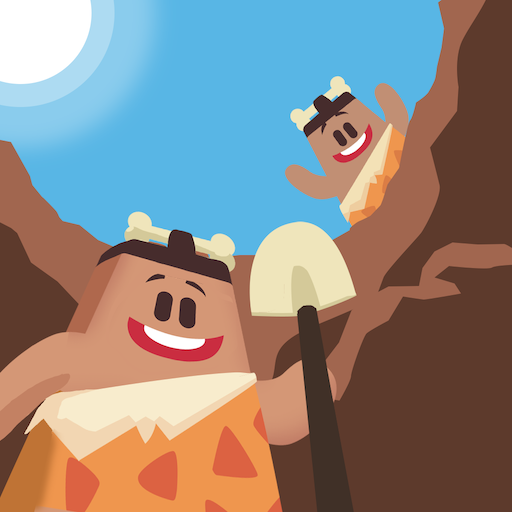 Idle Digging Tycoon 1.6.0 APK