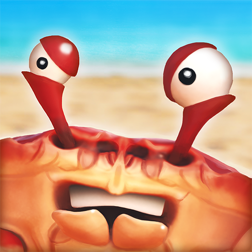 King of Crabs 1.9.0 APK