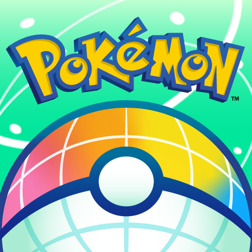 Pokémon HOME 1.0.8 APK