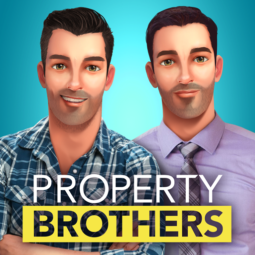 Property Brothers Home Design 2.1.0g APK