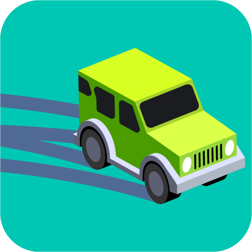 Skiddy Car 1.1.8 APK