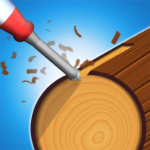 Wood Shop 1.73 APK