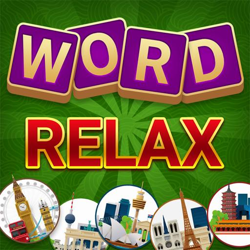 Word Relax 1.0.64 APK