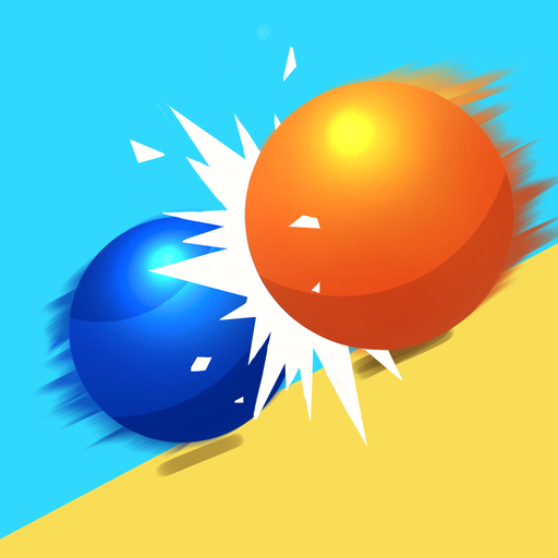 Ball Action 1.0.8 APK