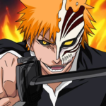 Bleach: Immortal Soul 1.3.14 APK