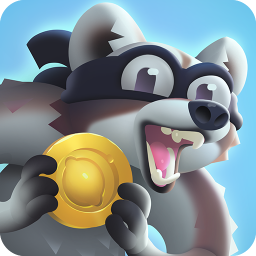 Fruit Master – Village Master 1.1.155 APK