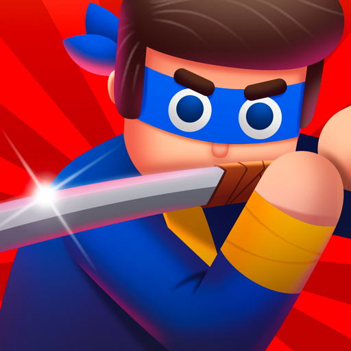 Mr Ninja – Slicey Puzzles 2.11 APK
