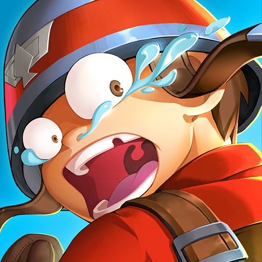 Rooster Defense 2.17.6 APK