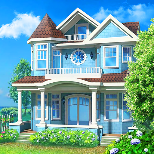 Sweet House 1.33.2 APK