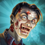 Zombie Slayer 3.23.1 APK