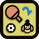 2 Player games : the Challenge 1.46 APK