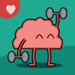 60 Brain Games: Free Mental Training! 83 APK