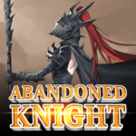 Abandoned Knight 1.6.85 APK