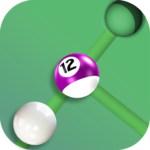 Ball Puzzle 1.4.8 APK