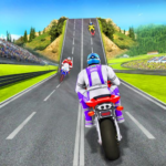 Bike Racing 2020 – New Bike Racing Game 1.4.2 APK