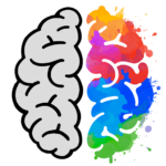 Brain Blow: Genius IQ Test 1.3.7 APK