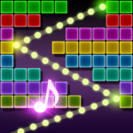 Bricks Breaker Melody 1.0.37 APK