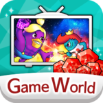 Busidol Game World 2.0.7 APK