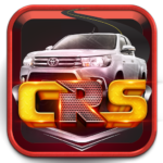 Car Racing Speed Pickup Cars 1.9.2 APK