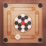 Carrom Pool: Disc Game 5.1.0 APK