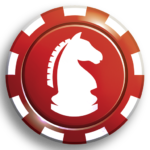 Chess + Poker = Choker  0.9.1 APK