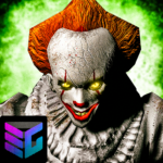 Death Park : Scary Clown Survival Horror Game 1.7.0 APK
