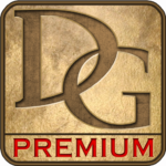 Delight Games (Premium Library) 16.8 APK