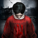 Endless Nightmare: 3D Creepy & Scary Horror Game 1.1.1 APK