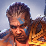 Exile Survival – Survive to fight the Gods again 0.31.3.1909 APK