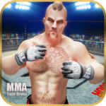 Fighting Revolution: Martial Art Manager 2.0.2 APK
