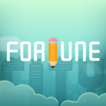 Fortune City – A Finance App 3.12.0.9 APK