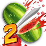 Fruit Ninja 2 2.1.3 APK