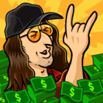 Fubar: Just Give'r – Idle Party Tycoon 2.32.6 APK