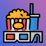 Guess the Movie from Picture or Poster — Quiz Game 4.30 APK